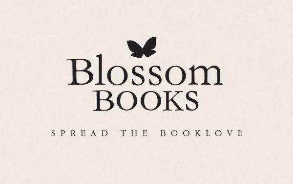 04_blossombooks